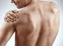 Haare Auf Der Schulter 5 Methoden Gegen Schulterbehaarung